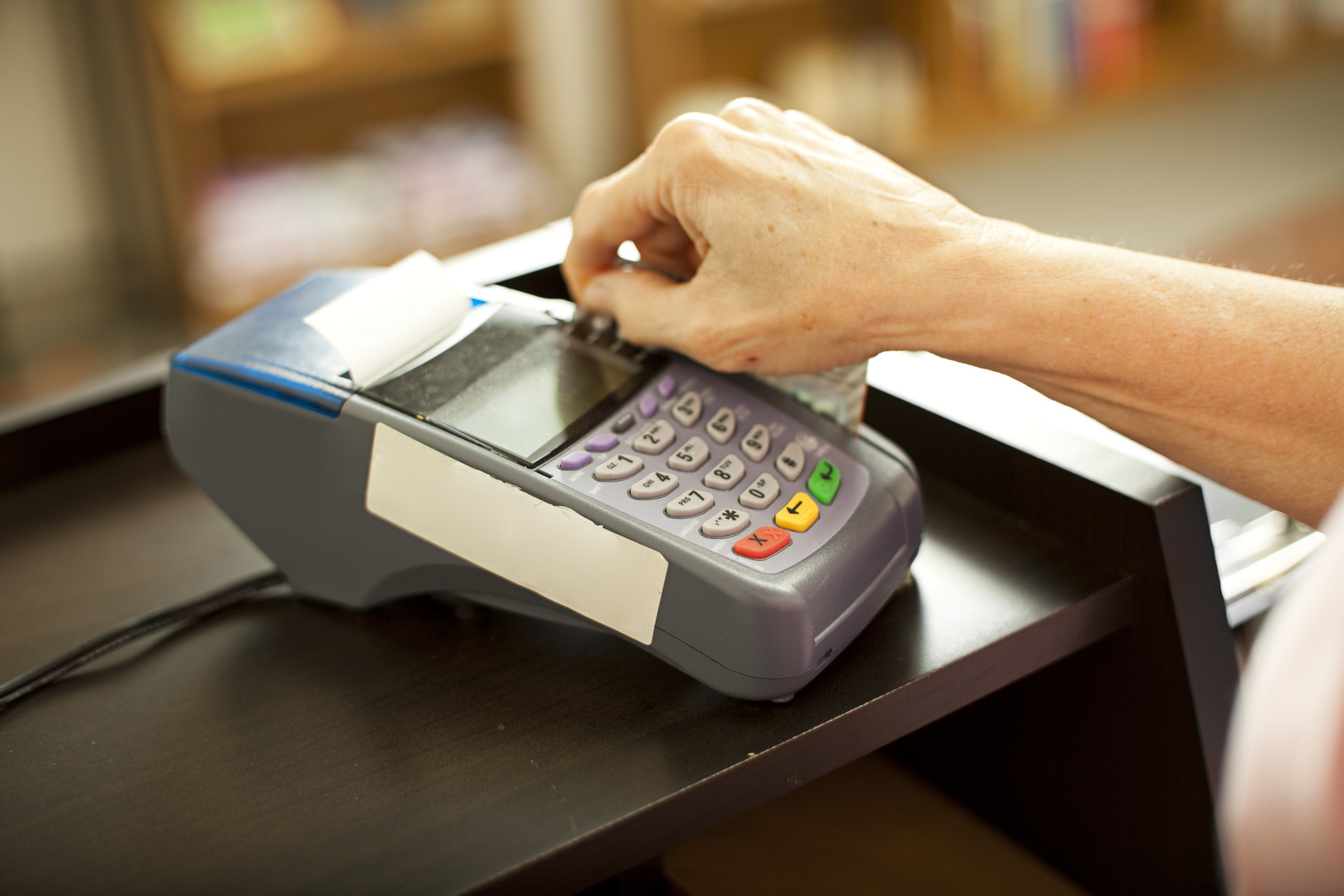Is a Merchant Cash Advance Right for My Business? - Fundera Ledger