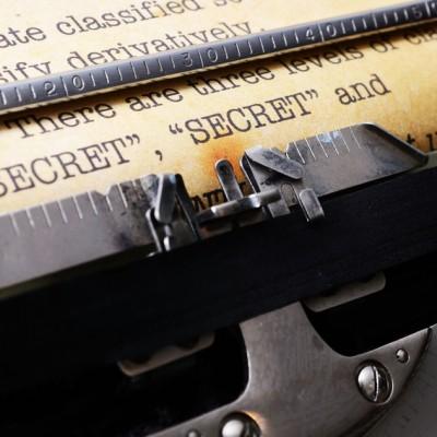 secrets-to-business-loan