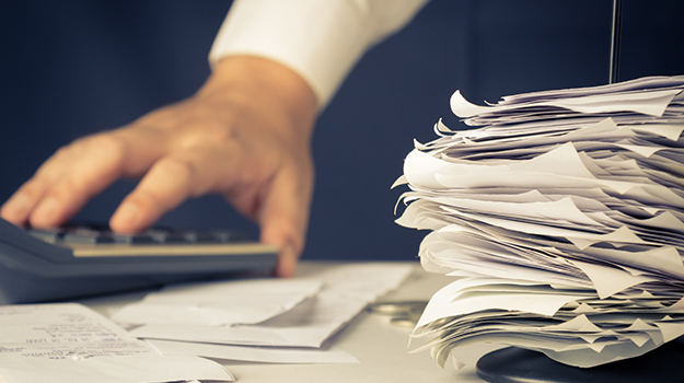 payroll-compliance-mistakes
