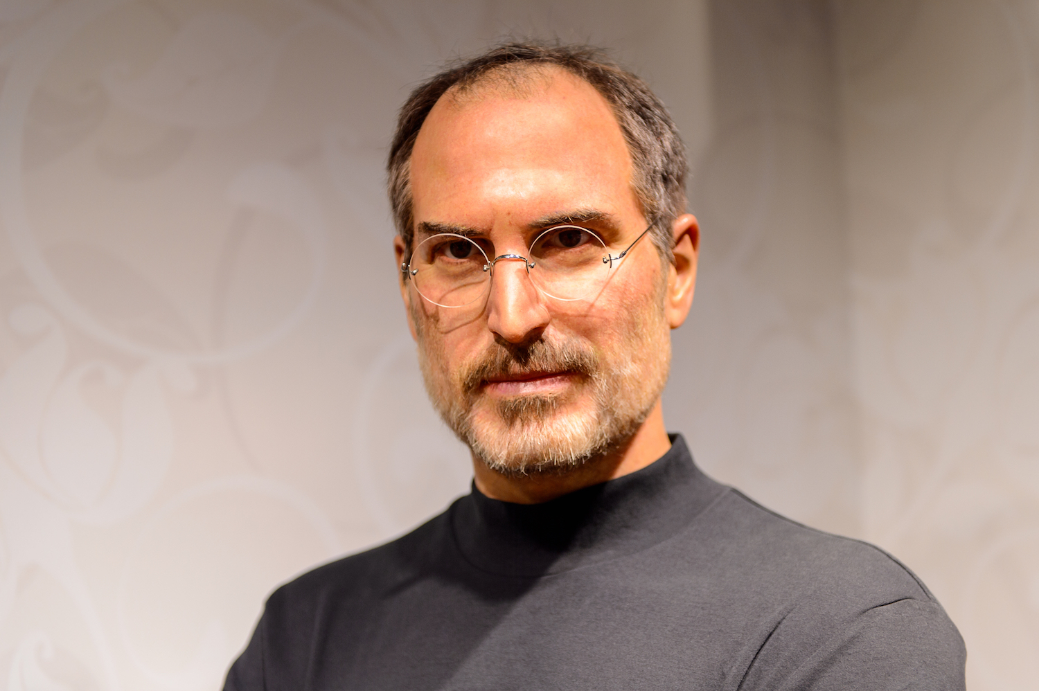 entrepreneur quotes, steve jobs
