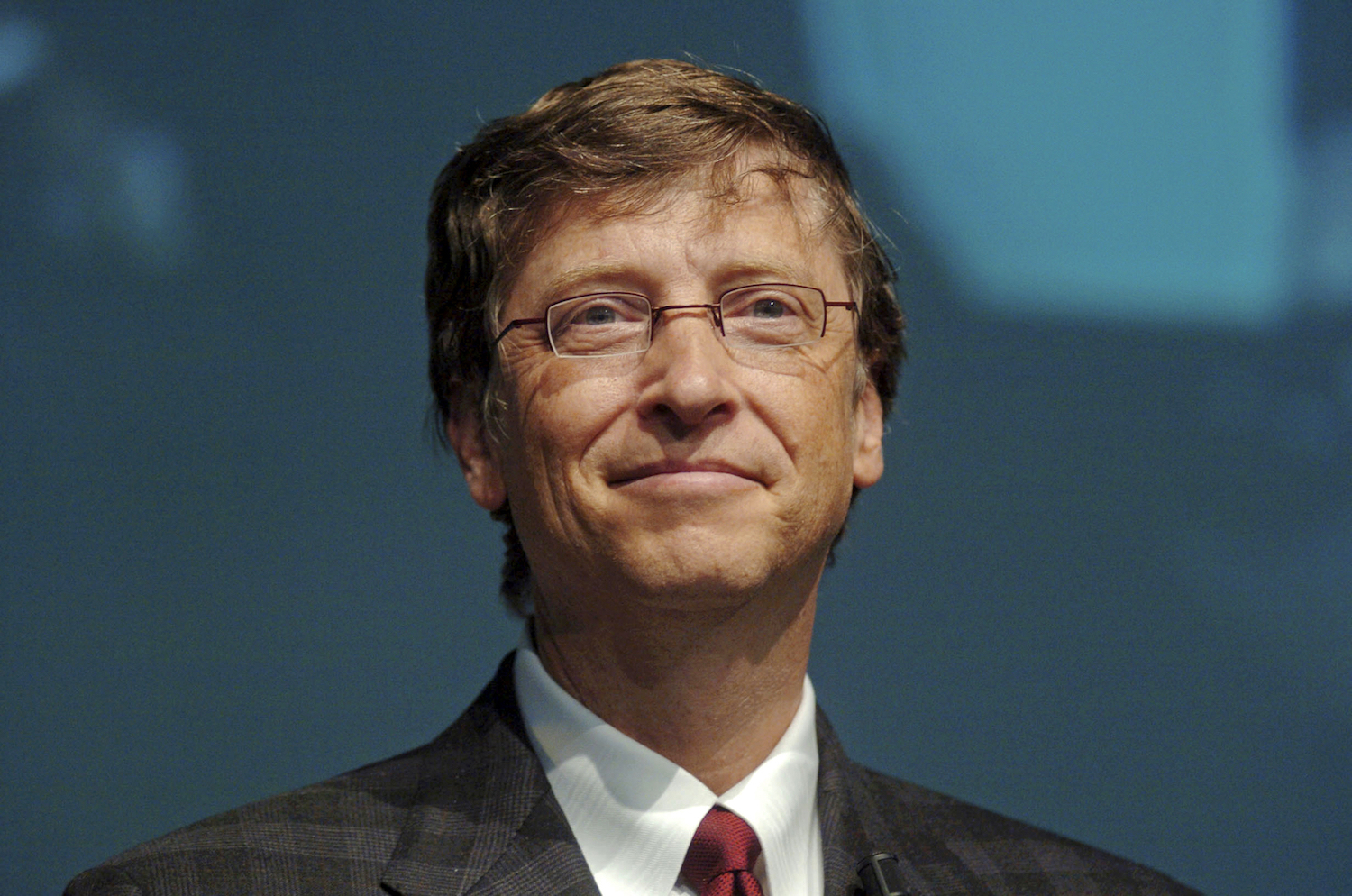 entrepreneur quotes, bill gates