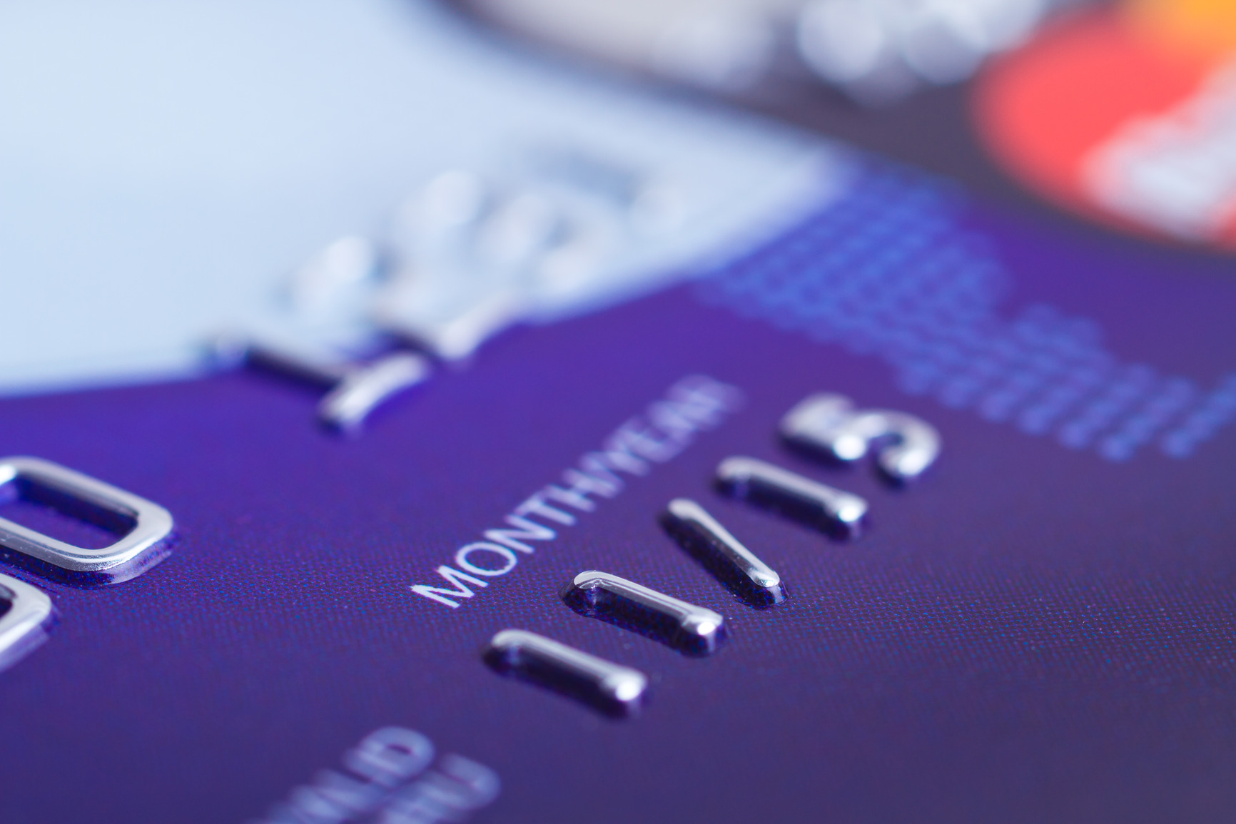 small-business-credit-cards