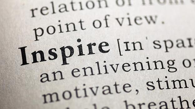 entrepreneur-quotes