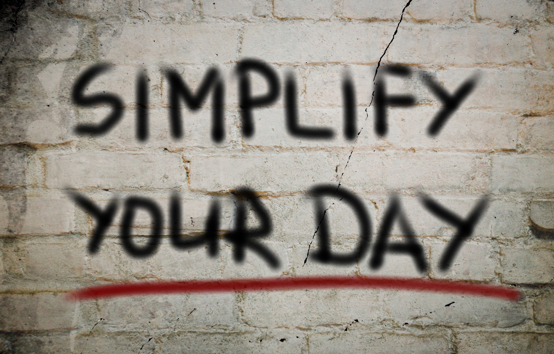 national-simplify-your-life-week
