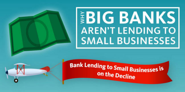 BIG-BANKS-ARENT-LENDING-2