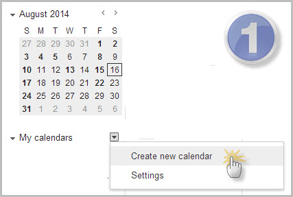 Sick of Spreadsheets? A Cash Flow Calendar is the Answer