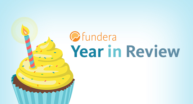 2nd-YEAR-IN-REVIEW