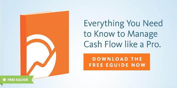 cashflowebook