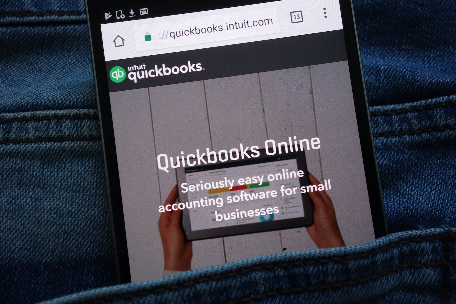 How to Use QuickBooks Online: The Absolute Best Resources