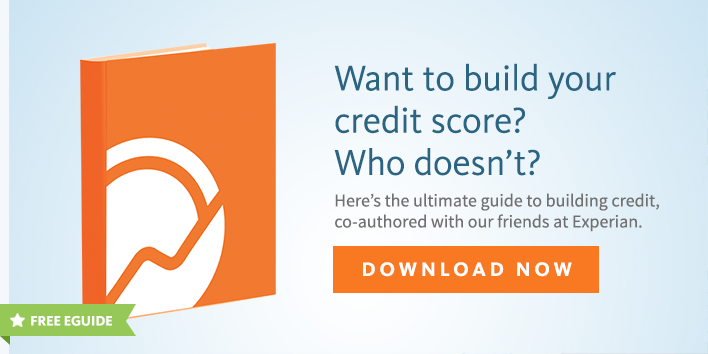 crash-course-in-personal-credit