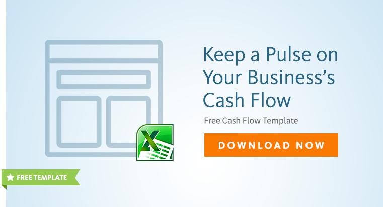 cash-flow-template