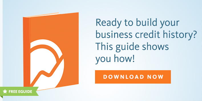 build-and-boost-business-credit-history