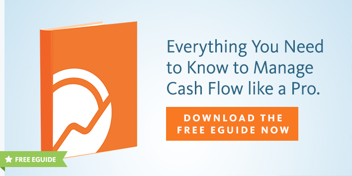ins-and-outs-creating-healthy-cash-flow