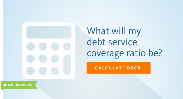 debt-coverage-ratio-calculator