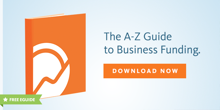 a-z-guide-to-business-funding-eguide