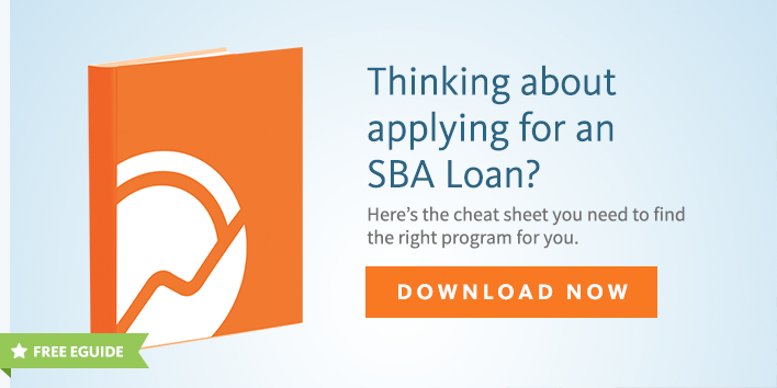 sba-loan-cheat-sheet