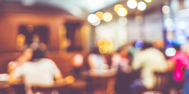restaurant-revenue-hack