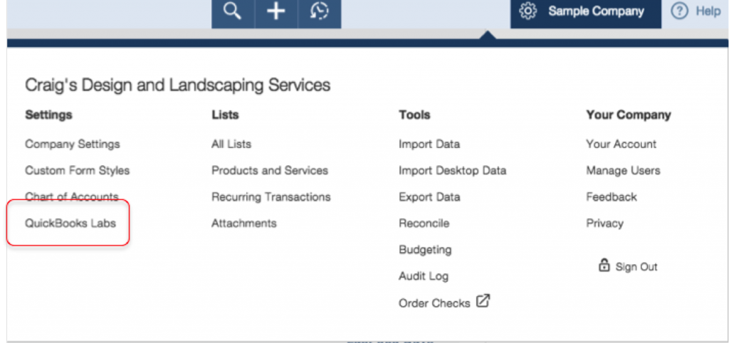quickbooks_updates4