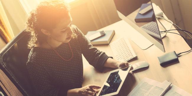 online-business-loans