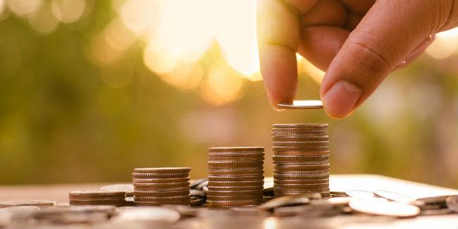debt-vs-equity-financing