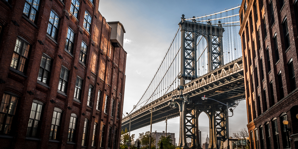a-single-block-in-nyc-where-small-businesses-change-more-than-just-the-business-scene