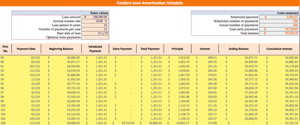 loan-amortization-schedule-5