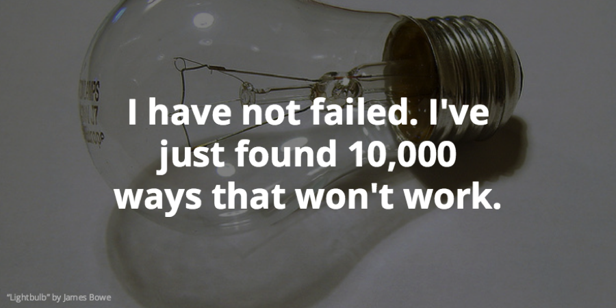 27 Quotes About Success To Inspire You Today