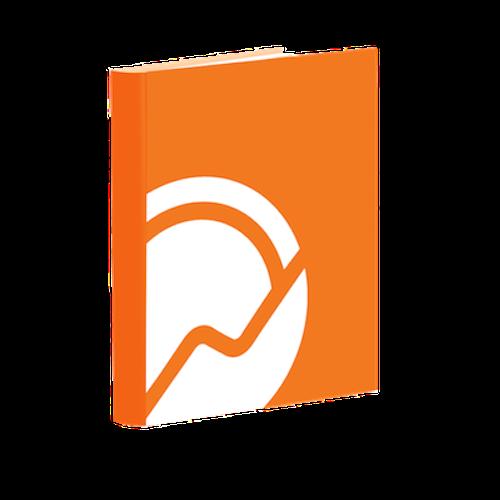 eguide-book