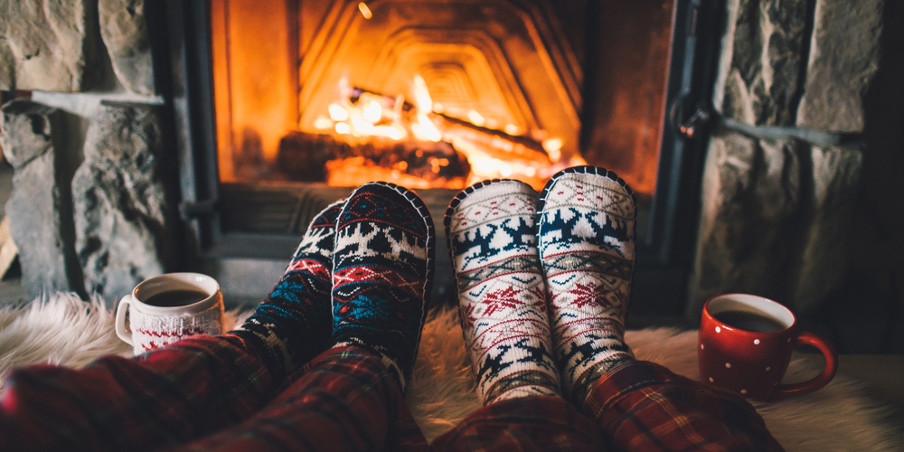 9-tips-for-a-restful-holiday