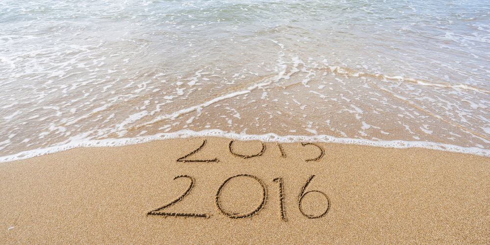 6-terrible-new-years-resolutions-for-small-business-owners