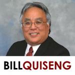 bill_quiseng
