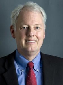 John-Arensmeyer