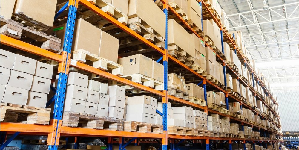 Inventory Turnover Ratio: Why It's Important and How to
