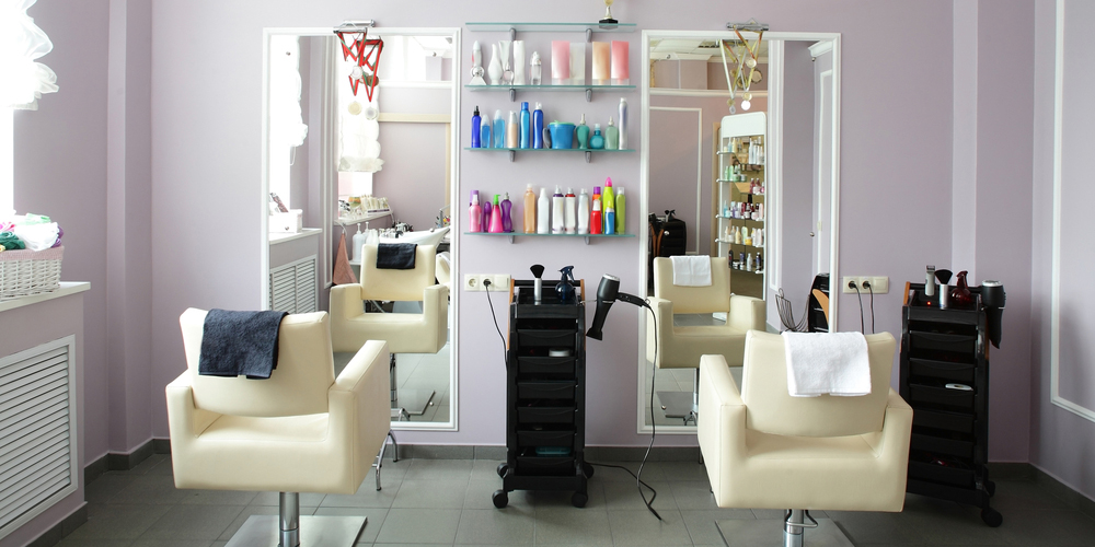 starting-a-salon