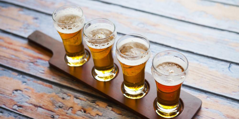 colorado-mountain-brewery