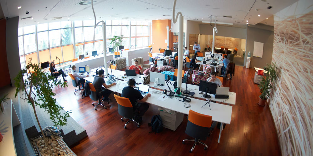 10-ways-you-can-have-an-office-like-google