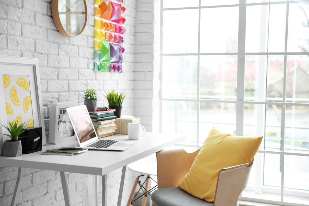 How To Start An Interior Design Business In 6 Steps