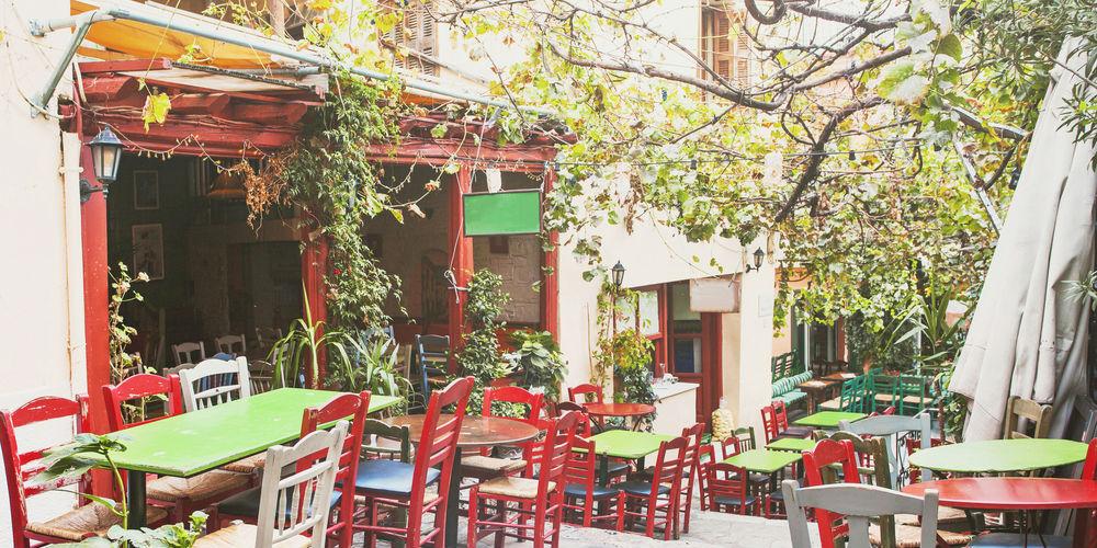restaurant-loans