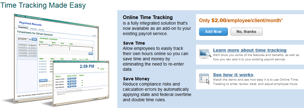 intuit-online-payroll-5