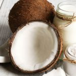When This Entrepreneur Lost 100 Pounds, He Knew His Coconut Business Would Succeed