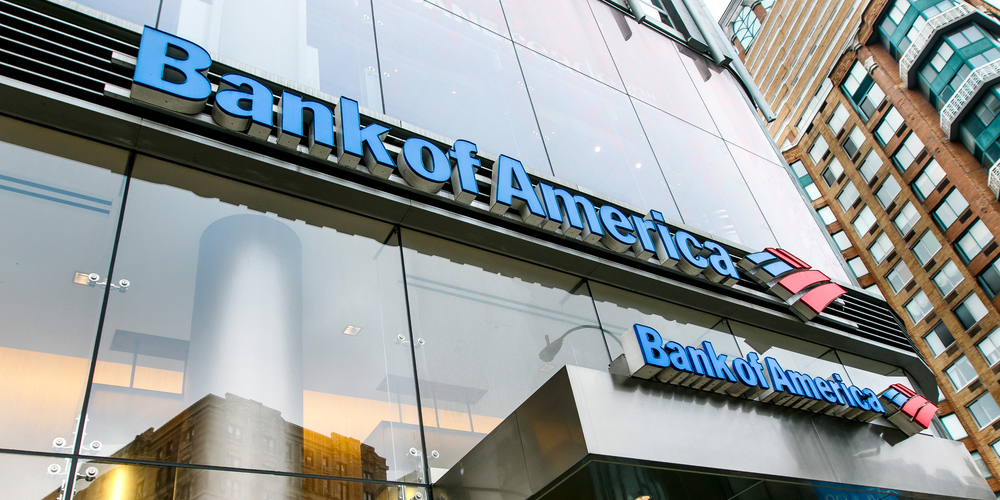 bank of america best for small business