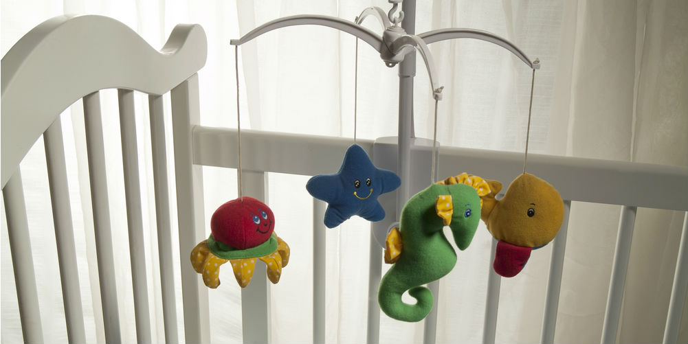 juggle-new-baby-small-business