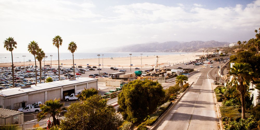 best cities california1