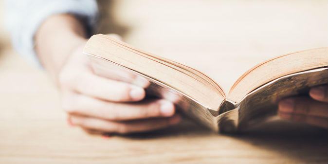 30 Best Business Books for Entrepreneurs and Business Owners