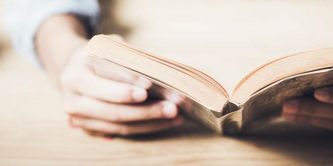 best_books_for_entrepreneurs