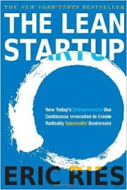 best-books-for-entrepreneurs