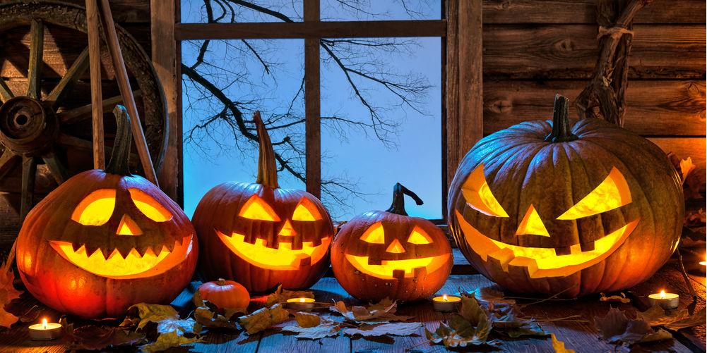 halloween-gifs