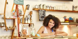 small-business-loans-for-women