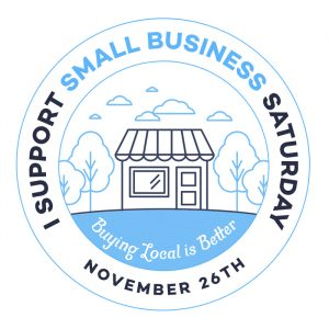 fundera_small_business_badge