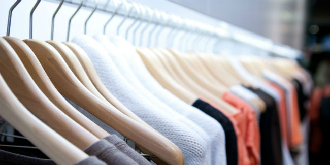 why-this-small-business-owner-only-sells-clothes-he-believes-in